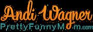 Andi Wagner's Company logo