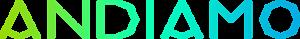 Andiamo Hq's Company logo