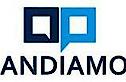 Andiamogo's Company logo