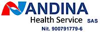 Andina Health Service's Company logo