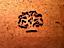 Sacramento Tree Foundation's Competitor - Andmoni logo