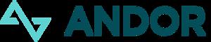 Andor Health's Company logo