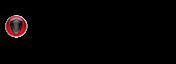 Andora Systems's Company logo