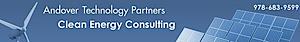 Andover Technology Management's Company logo