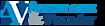 Andrade & Vellón Logo