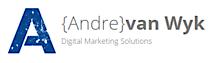 Andre Van Wyk's Company logo