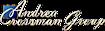 Andreacrossmangroup Logo