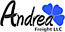 FTS Solutions's Competitor - Andrea Freight logo