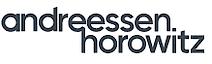 Andreessen Horowitz's Company logo