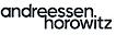 GSR Ventures Management Co. Ltd.'s Competitor - Andreessen Horowitz logo