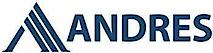 Andres Construction Services's Company logo