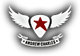 Andrew Charles's Company logo