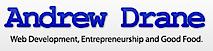 Andrew Drane's Company logo