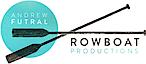 Andrew Futral's Company logo