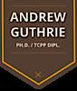 Andrew Guthrie's Company logo