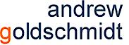 Andrew J Goldschmidt's Company logo