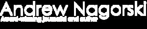 Andrew Nagorski's Company logo