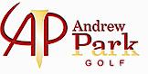 Andrew Park Golf's Company logo