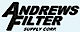 Gfnational's Competitor - Andrews Filter logo