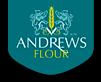 Andrews Flour's Company logo