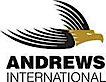 Andrews International / AI's Company logo