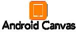 Android Canvas's Company logo