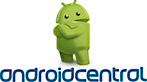 Android Central's Company logo