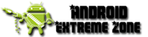 Android Extreme Zone's Company logo