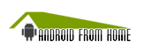 Android From Home's Company logo