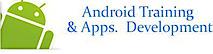 Android Training & Apps. Development's Company logo