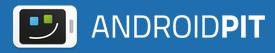 AndroidPIT International's Company logo