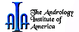 Andrology Institute Of America's Company logo