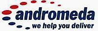 Andromeda POS's Company logo