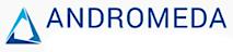 Andromeda Sales and Distribution Pvt. Ltd.'s Company logo