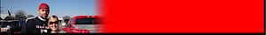 Andy Mattison Foundation's Company logo