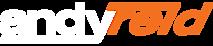 Djandyreid's Company logo