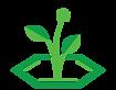 Anellotech's Company logo