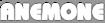 Dippin' Daisy's Swimwear's Competitor - Anemonecorp logo