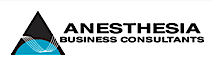 Anesthesia Business Consultants's Company logo