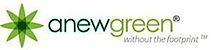 Anewgreen's Company logo