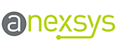 Anexsys's Company logo
