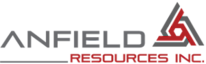 Anfield Resources's Company logo