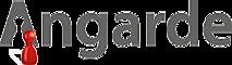 Angarde.nl's Company logo