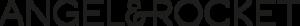 Angel & Rocket's Company logo