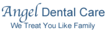 Honestdentistry's Company logo