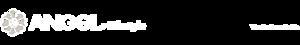 Angel Lifestyle Head Office's Company logo