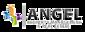 Angel Property Management & Real Estate Logo