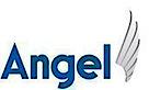 Angel.com Incorporated's Company logo