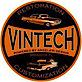 Angeleri Design / Vintech Restoration & Customization's Company logo