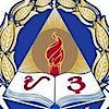 Angeles University Foundation's Company logo